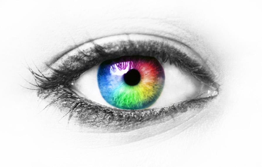 AJEH | Akhand Jyoti Eye Hospital - Eyes HD PNG