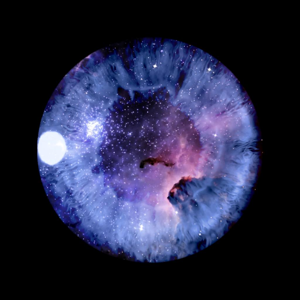 Eyes HD PNG - 117448