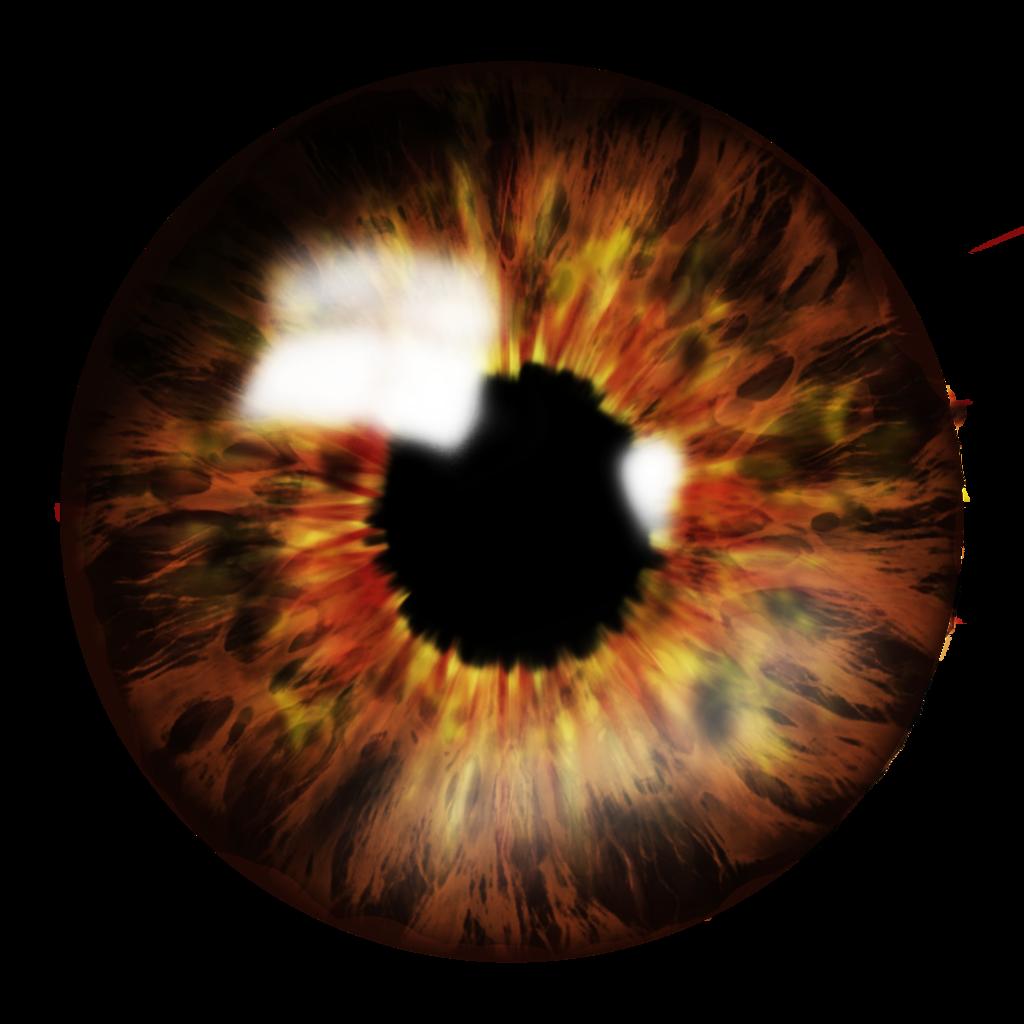 Eyes HD PNG - 117446
