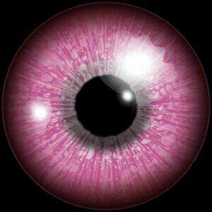 Eye Lens HD Png - Eyes HD PNG