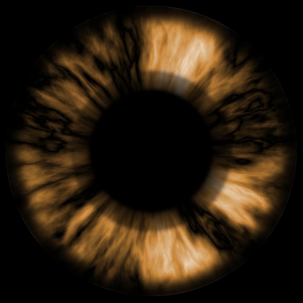 Eyes HD PNG - 117441