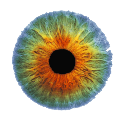 Eye PNG Images - Eyes HD PNG