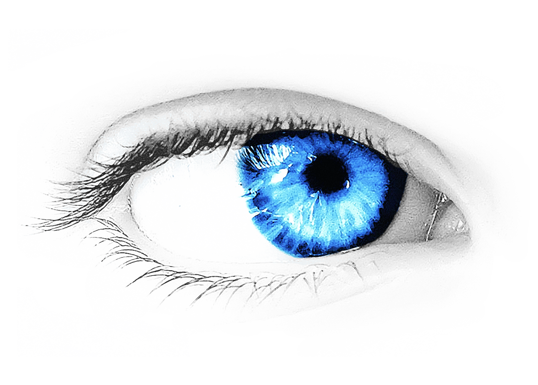 Eye transparent PNG image - Eye PNG - Eyes HD PNG
