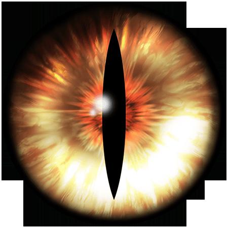 Eyes HD PNG - 117435