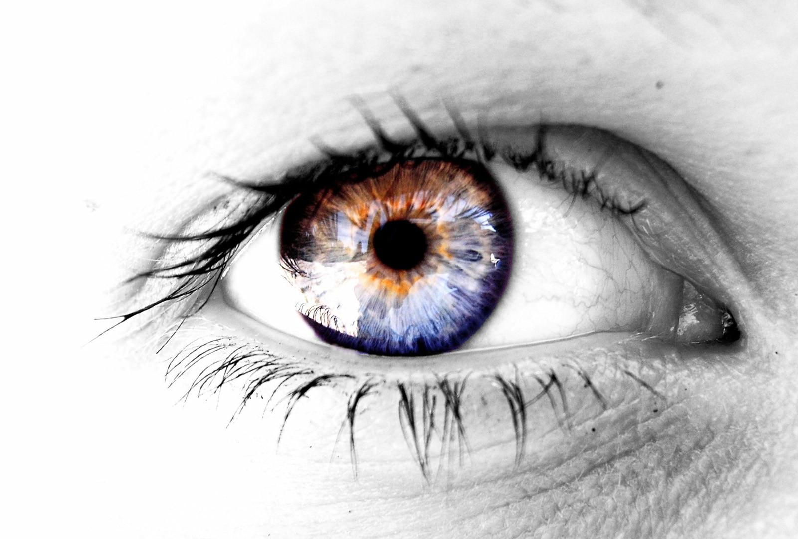 Eyes HD PNG - 117442