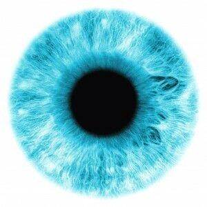 Eyes HD PNG - 117444