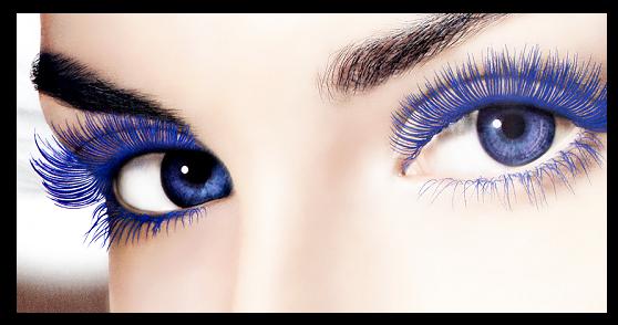 Eye PNG - 3048