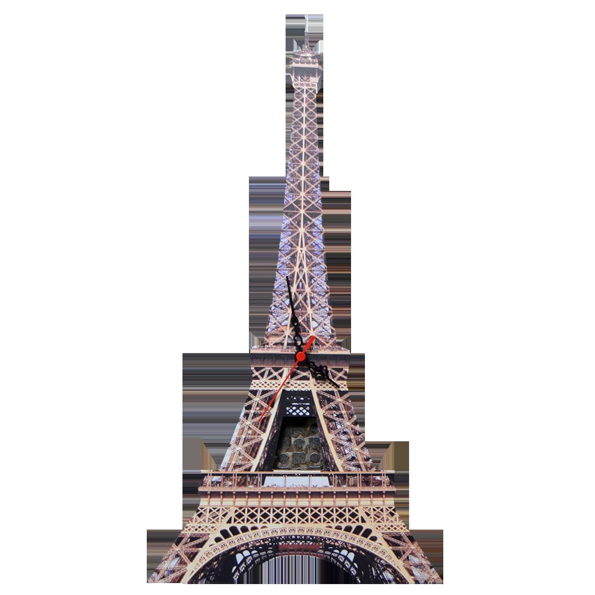 Eyfel Kulesi PNG - 66801