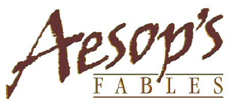 Aesop s Fables - Fables PNG