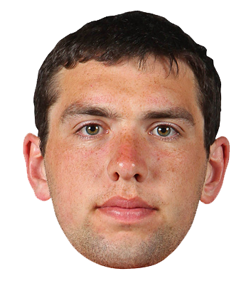Face PNG image - Face PNG