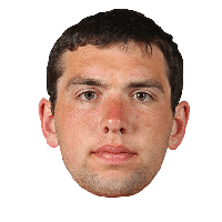 Face Png Image PNG Image - Face PNG