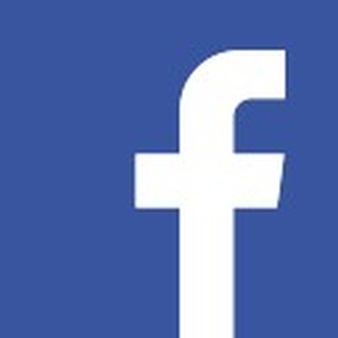 Facebook - Facebook HD PNG