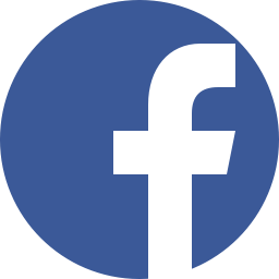 Facebook, Social, Social Media Icon - Facebook HD PNG