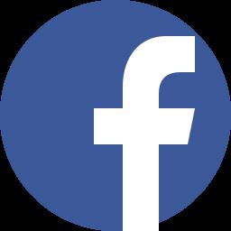 facebook, social, social medi