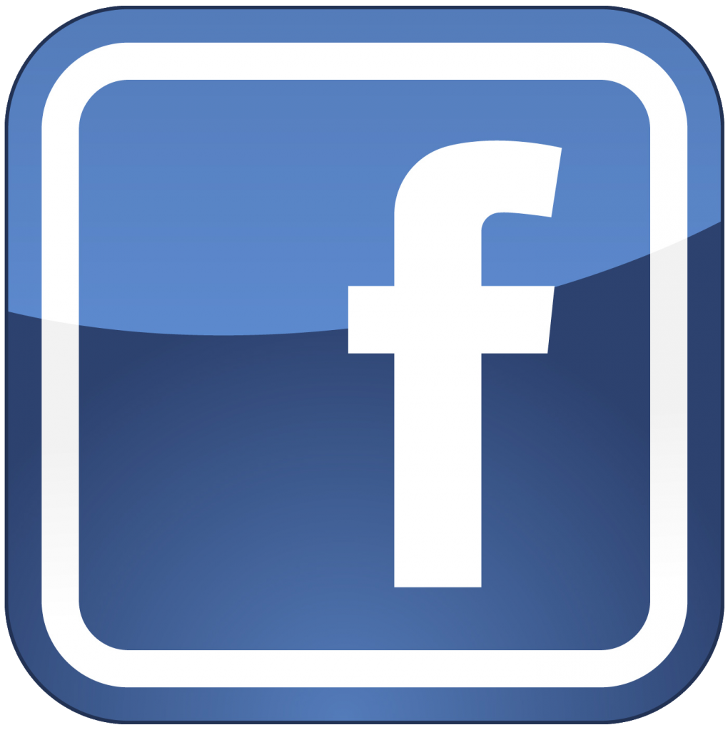 Facebook Icon Ai PNG-PlusPNG.com-1020 - Facebook Icon Ai PNG