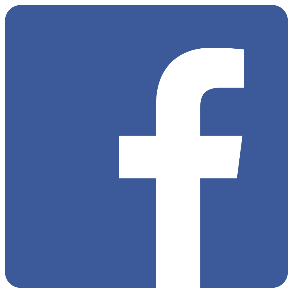 Open PlusPng.com  - Facebook Icon Ai PNG