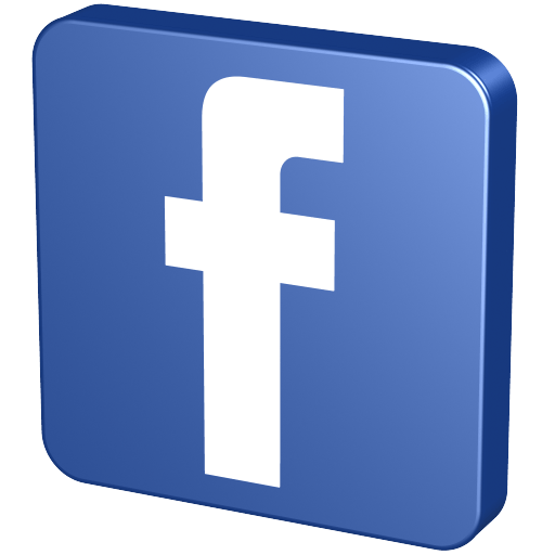 Facebook Icon Eps PNG - 104445