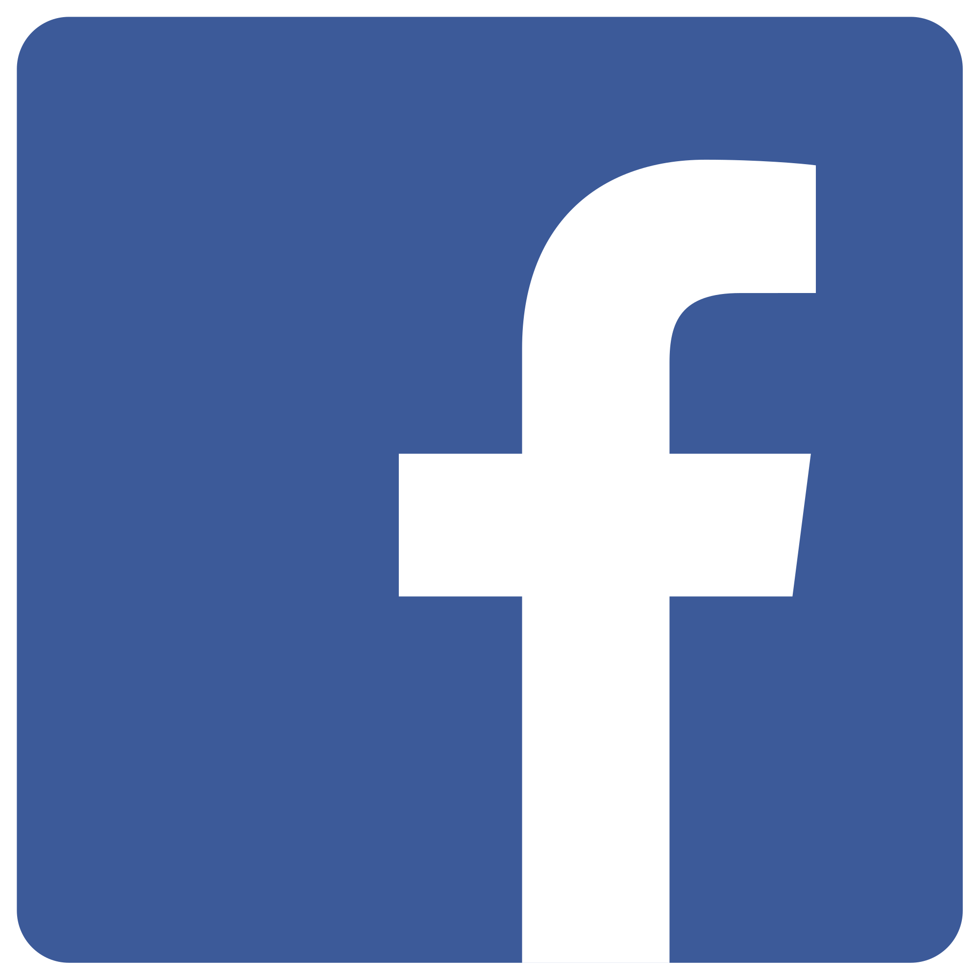 Facebook Icon Eps PNG - 104439