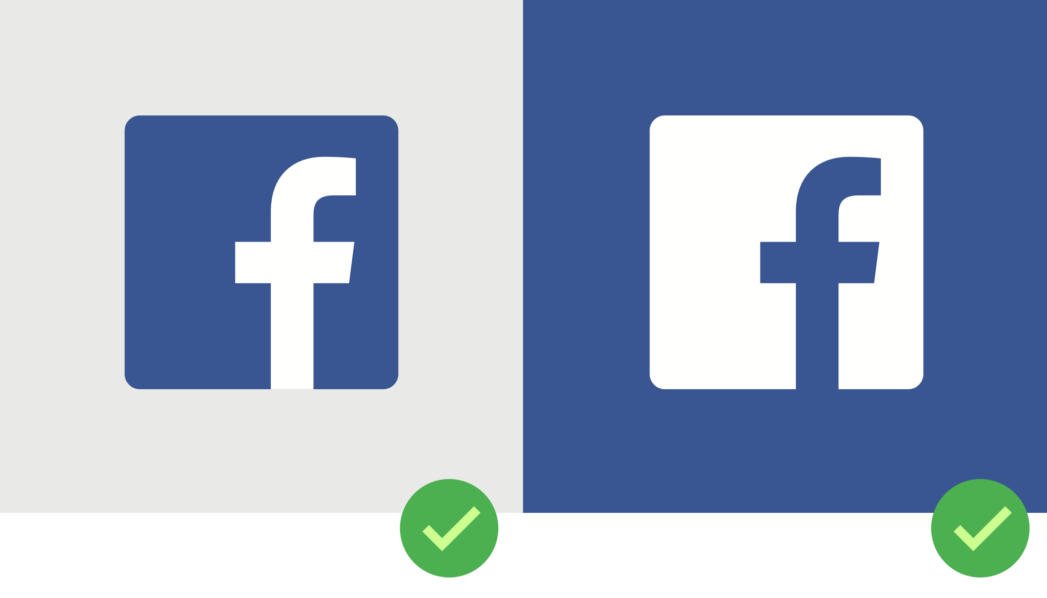 Facebook Icon Eps PNG - 104441