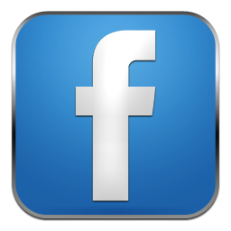 Facebook PNG Transparent Facebook.PNG Images. | PlusPNG