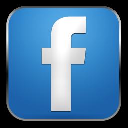 Facebook PNG - 3661