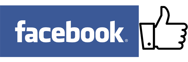 Facebook Like PNG - 46594