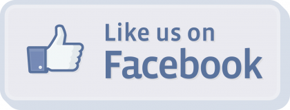 Facebook Like PNG - 32675