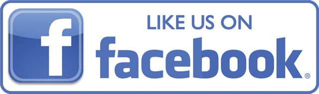Facebook Like Transparent Bac