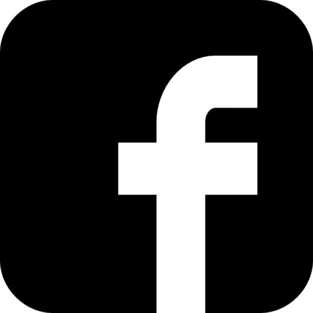 Facebook logo - Facebook PNG