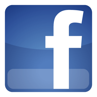 Facebook Logo Ai PNG - 113636