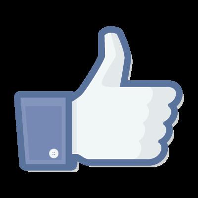 Facebook Logo Ai PNG - 113646