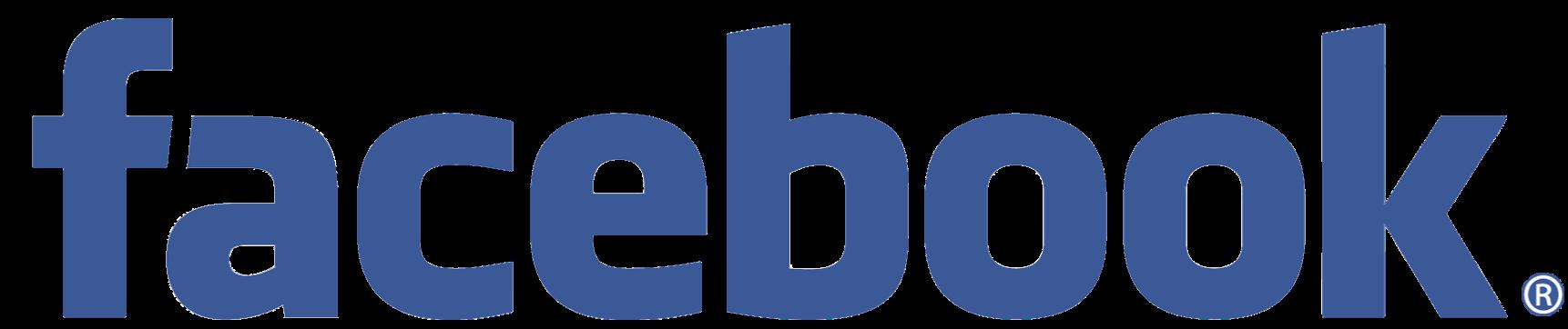 Facebook PNG - 3652