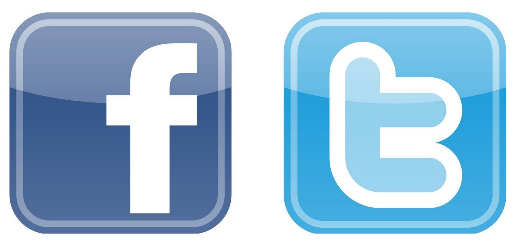 Facebook PNG HD - 126482