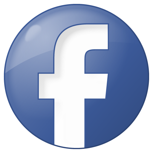 Facebook Clipart - Facebook H