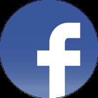 Facebook PNG HD - 126478