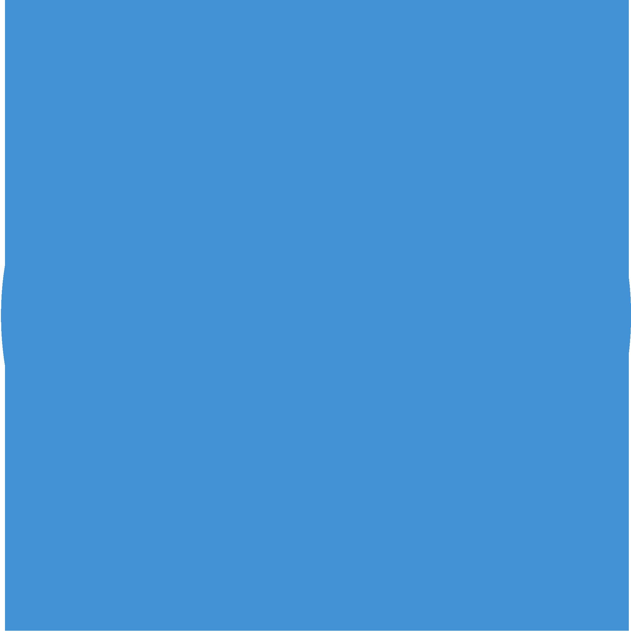 Facebook PNG HD - 126475
