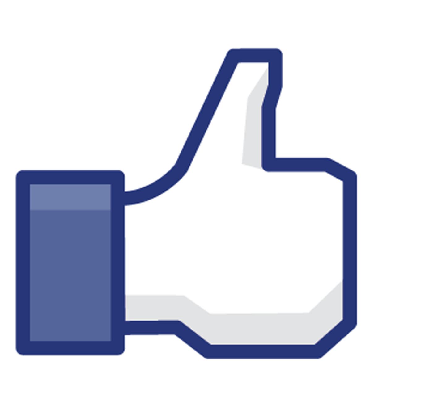 Facebook Png PNG Image - Facebook PNG