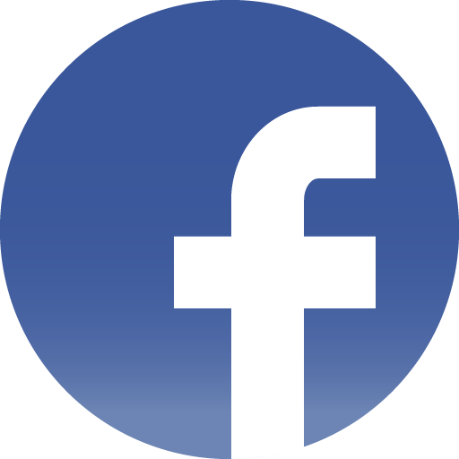 Facebook Transparent Logo Png