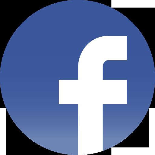 Facebook PNG - 3647