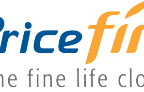 JCube - Fairprice Finest Opening - Fairprice Logo PNG