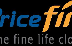 Fairprice Logo PNG - 29287