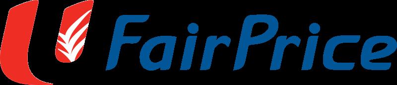 Fairprice Logo PNG - 29276