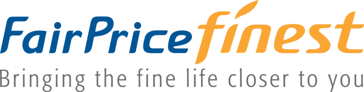 Fairprice Logo PNG - 29280