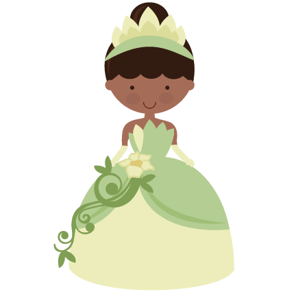 Fairytale HD PNG-PlusPNG.com-