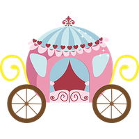 Fairytale Free Download Png PNG Image - Fairytale HD PNG