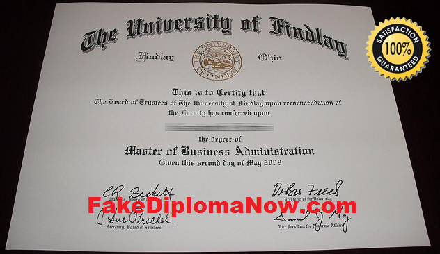 Fake Degree PNG-PlusPNG.com-632 - Fake Degree PNG