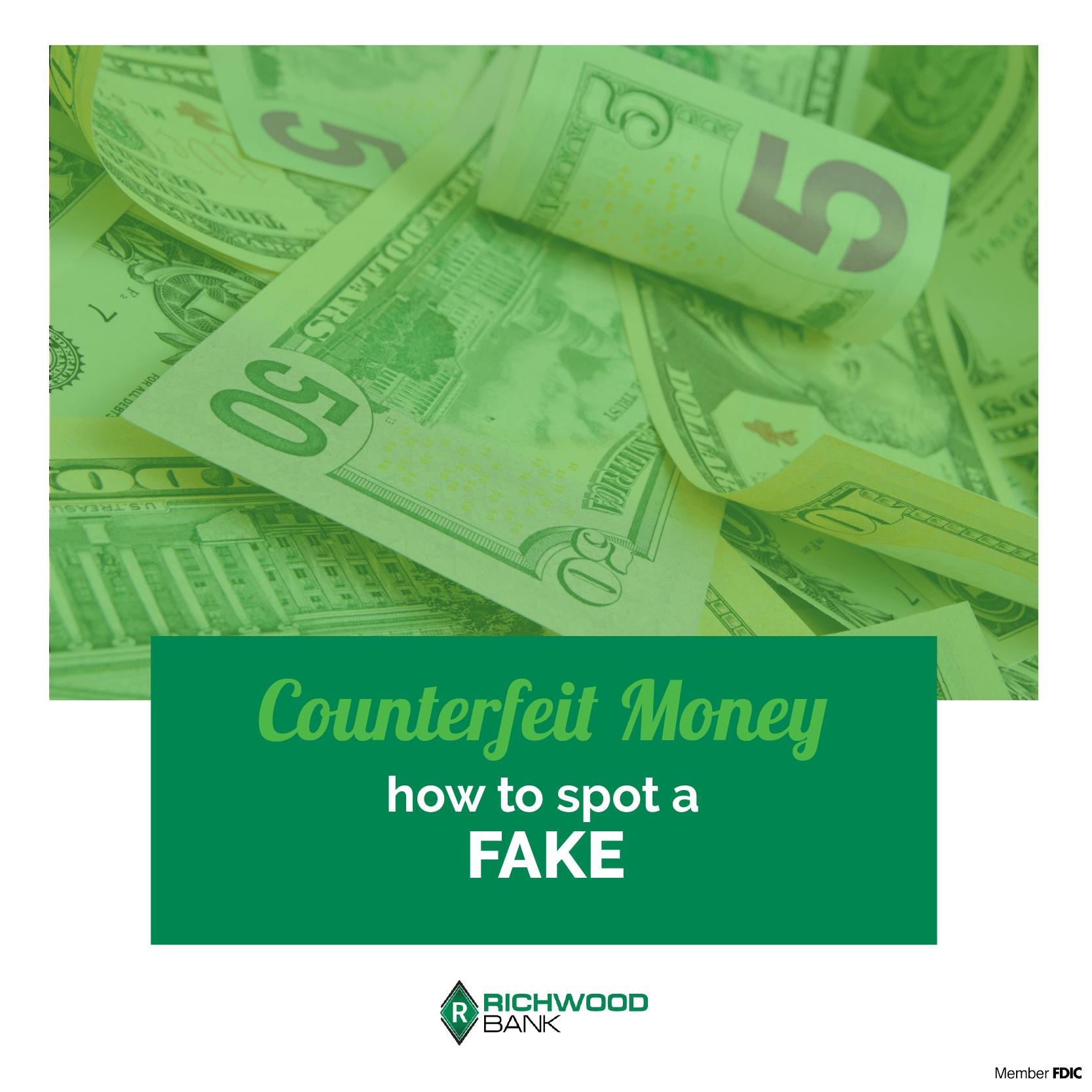 Fake Money PNG - 149991