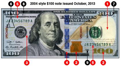 Fake Money PNG - 149989
