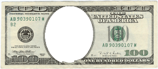 Led Zeppelin_22 - Fake Money PNG