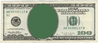 Fake Money PNG - 149984